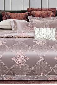 <b>Семейные комплекты постельного белья</b> известных брендов ...