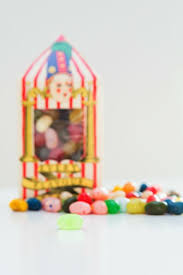 Harry Potter Gross Jelly Beans Disgusting Flavors Of