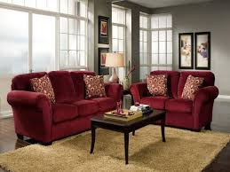 colorful living room furniture sets. Living Room Wonderful Couch For Decor Ideas On Red From Colorful Square Pattern Furniture Sets T