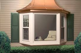 Best Replacement Bay Window Bay Windows Bow Windows Replacement Bow Window Vs Bay Window Cost