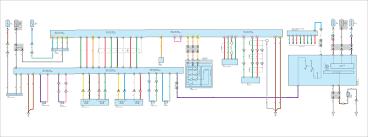 1998 toyota camry wiring diagram fresh stunning 1995 toyota camry 1998 toyota camry radio wiring diagram at 1998 Toyota Camry Wiring Diagram