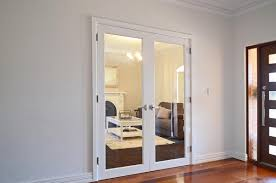 with both indoor and outdoor options that can be designed to suit almost any size our timber french doors give you the ability to release your home s