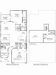 bluebird house plans free unique 3 car garage plans free 4 bedroom 3 bath floor plans