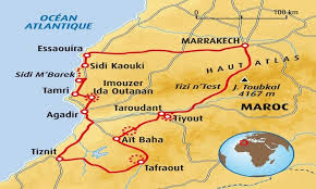 Image result for essaouira