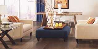 The Source Flooring Kitchener London Ontario Flooring Product Solutions Professionals