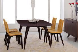 kira table