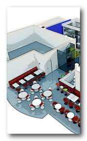 Interior Design And Decorating Courses Online Learning interior decorating 28
