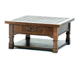 square coffee tables with storage square coffee table with drawer narrow coffee table with storage small