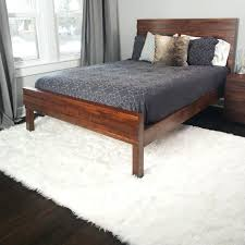 faux fur white rug faux fur white area rug how to clean large white faux fur