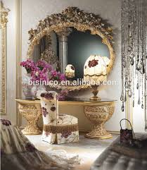 italian luxury bedroom furniture.  luxury gorgeous luxury design french marquetry bedroom furniture neoclassic italy  style wooden and brass for italian furniture