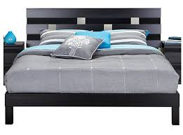 bed png. Png Queen Bed Side View Icon Single Top  Bed Png