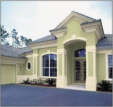 exterior paint colours 2013. exterior house paint colors sherwin williams colours 2013 r