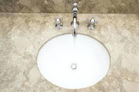 how to fix bathroom faucet handle close up of a bathroom sink fix broken bathtub faucet