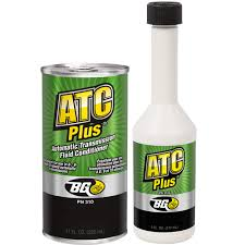 Bg Transmission Fluid Compatibility Chart Bg Atc Plus Automatic Transmission Conditioner Bg