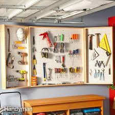 how to build a wall cabinet diy