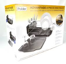 3 advantages of having dish drying rack. Posted Next DayGuaranteed 3 Advantages Of Having Dish Drying Rack