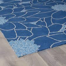 photo 8 of 10 outdoor rugs naples fl gallery 8 outdoor rugs naples fl designs