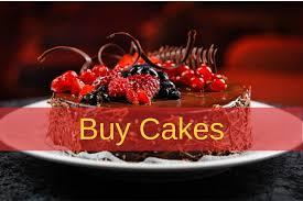 Online Cake Delivery In Kolkata Cake Online Kolkata Cakefite