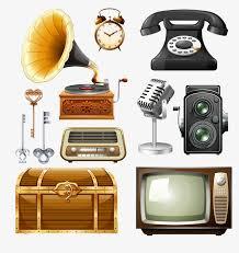 home element furniture. Nostalgic Upscale Home Picture Element, Nostalgia, Elements, Furniture PNG Image And Element 1