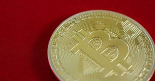 The adoption of bitcoin has increased exponentially since its conception in 2009, but the question of who accepts it as a form of payment still pops up in the heads of everybody who wants to be a part of the blockchain revolution and they are often found consumed by the question where to spend bitcoin; 5 Brand Name Businesses That Currently Accept Bitcoin The Motley Fool