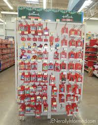 Holiday Time Gold Shatterproof Christmas From WalmartChristmas Ornaments Walmart