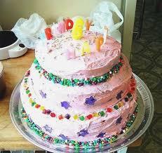 Birthday Cake Designs For Boyfriend Amazingbirthdaycakescf