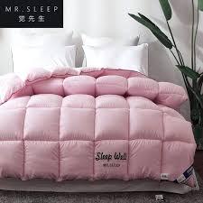 silk filled comforter mulberry silk duvet cover king silk filled comforter china
