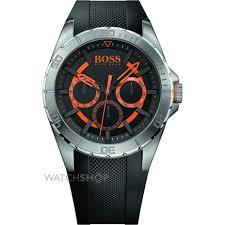 "men s hugo boss orange watch 1513203 watch shop comâ""¢ mens hugo boss orange watch 1513203"