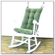 target outdoor rocking chairs target outdoor rocking chair rocking chair cushion target outside rocking chair cushions