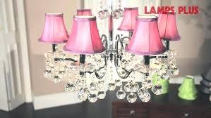 little girl chandelier bedroom girls chandelier lamp little girl bedroom pink crystal light kids girly lamps