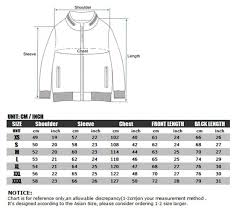 Frabill I3 Size Chart Reebow Gear Mens Army Military