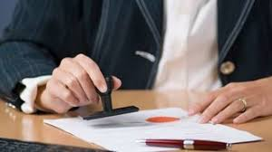Bill Of Sale For Business Does An Automobile Bill Of Sale Form Need To Be Notarized Carsdirect