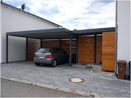 garage doors cincinnati ohio inspirational residential garage doors garage door installation mason residential