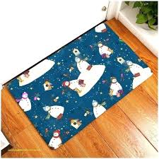 rubber backing for rugs washable throw rugs with rubber backing gallery of kitchen rug rubber backing