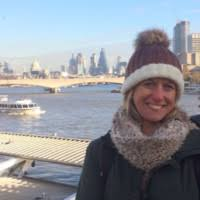 Janine Bright – Ecological Consultant – Bright Environment   LinkedIn