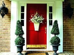 best fiberglass entry door manufacturers magnificent best fiberglass entry doors best fiberglass entry best fiberglass entry door