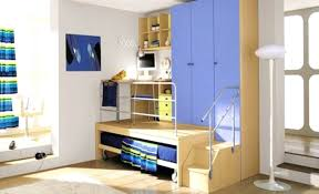 Kids Bedroom For Small Rooms Home Design Small Kids Bedroom Decorating Ideas For Rooms Loft