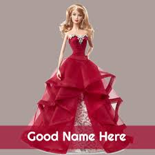 name pictures photo editing