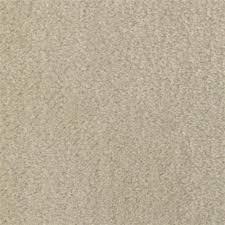 cream carpet texture. Seduction Ivory Cream SD22 Carpet Texture