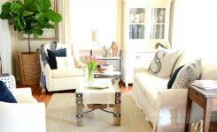 DIY Archives  A Purdy Little HouseLittle Home Decor