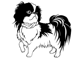 Kleurplaten Cute Honden Hund Und Katze Malvorlagen Haus Und