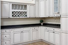 SANIBEL WHITE | Kitchen Cabinets | Bargain Outlet