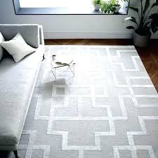 wool rug natural colors antique vintage handwoven rugs west elm