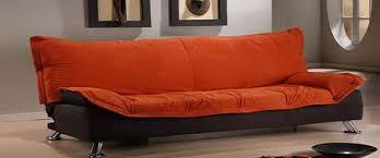harga sofa bed minimalis memsaheb net