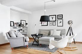 interior inspiration fantastic frank 8
