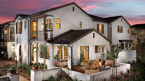 ... Santa Barbara New Homes Home Builders With In And Image 1940 1092 Jpg V  63642575360 Q ...
