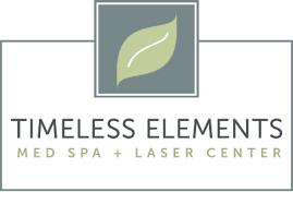 Forest Lake Spa logo
