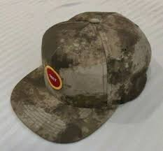 Men's Accessories New <b>Obey Circle</b> Patch Camo or Red Snapback ...
