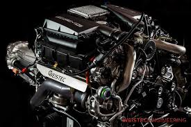 mercedes 6x6 engine. Brilliant 6x6 Detailed Images Of Weistec EngineeringTuned MercedesBenz G63 AMG 6x6 And Mercedes Engine