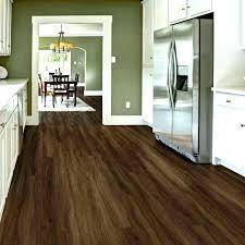 vinyl plank flooring reviews full size of cork armstrong tile floor cleaner